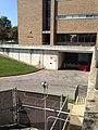 The Ohio State University (29544849513).jpg