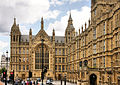 The Palace of Westminster - geograph.org.uk - 1408776.jpg