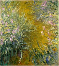 The Path through the Irises MET DT1890.jpg