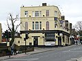 The Paxton Arms, Crystal Palace - geograph.org.uk - 1182414.jpg