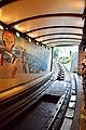 The Peak Tram, Hong Kong (Ank Kumar) 06.jpg