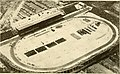The Pershing Stadium in June 1919.jpg