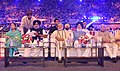 The Prime Minister, Shri Narendra Modi at the commemorative event to mark 300th Martyrdom Anniversary of Baba Banda Singh Bahadurji, in New Delhi (2).jpg