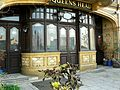The Queens Head public house Ramsgate.jpg
