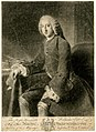 The Right Honourable William Pitt Esqr (BM 1902,1011.2686).jpg