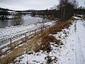The River Spey beside the Speyside Way - geograph.org.uk - 324541.jpg