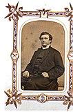The Rt. Rev. Thomas March Clark.jpg