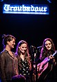 The Staves 02 22 2017 -21 (33094200316).jpg