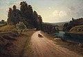 The Stone Road 1881.jpg