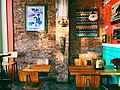 The Taco Project, Tarrytown, United States (Unsplash).jpg