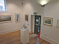 The Tannery, MOMA, Machynlleth 04.JPG