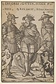The Three Jewish Heroes (Die Drei Guten Juden), from Heroes and Heroines MET DP834004.jpg