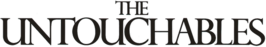 The Untouchables Filmlogo.png