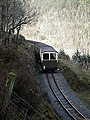 The Vale of Rheidol Railway - geograph.org.uk - 2922875.jpg