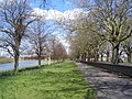 The Victoria Embankment, Nottingham - geograph.org.uk - 753715.jpg