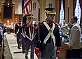 The Washington Artillery, and the Color Guard of Louisiana Army National Guard 130523-M-GZ082-014.jpg
