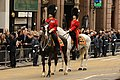 The Welsh Guards (8658949206).jpg