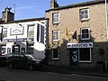 The White Lion - Two Ravens, Kirkby Stephen - geograph.org.uk - 1531591.jpg