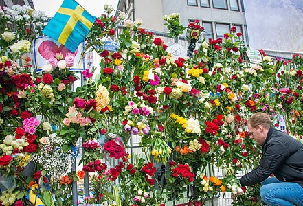 The day after the terrorist attack in Stockholm in 2017-7.jpg