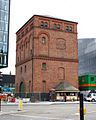 The former Mersey Railway Pumping Station, Liverpool.jpg