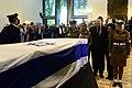 The funeral of Yitzhak Navon (1).jpg