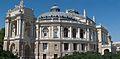 The opera of Odessa.jpg