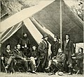 The photographic history of the civil war.. (1911) (14576171238).jpg