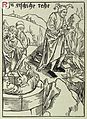 The ship of fools - trans. Alexander Barclay Wellcome L0032552.jpg