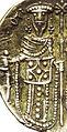 Theodor-I-Laskaris.jpg