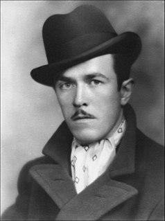 Theodore Wells Pietsch II