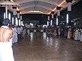Thidambu nritham 1 (3).jpg
