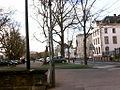 Thionvillebastion.jpg