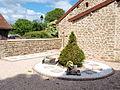 Thoisy-le-Désert-FR-21-cimetière-03.jpg