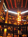 Thomas-fisher-library-2.jpg