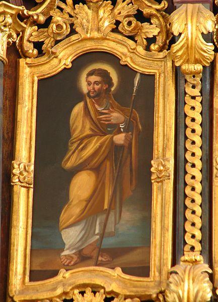 File:Thomas Apostle Hajdudorog Frame.jpg