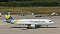 Thomas Cook - Airbus A320-214 - LY-VEF - Cologne Bonn Airport-0239.jpg