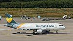 Thomas Cook - Airbus A320-214 - LY-VEF - Cologne Bonn Airport-0239.jpg