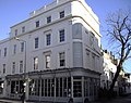Thomas Cubitt Public House and Dining Rooms - geograph.org.uk - 1194314.jpg