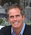 Thomas D. Williams 2011.jpg
