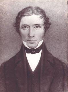 Thomas Davey (governor) Lieutenant Governor of Tasmania
