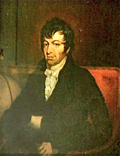 Thomas Espin schoolmaster and mathematician, topographical artist, antiquary and amateur architect