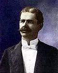 Thomas Franklin Schneider