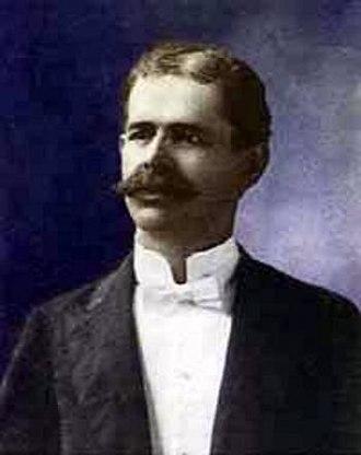 Thomas Franklin Schneider - Thomas Franklin Schneider
