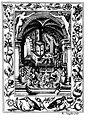Thomas Norton - Ordinall of Alchemy-fig3.jpeg