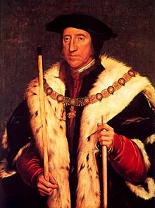 Elizabeth Howard Duchess Of Norfolk   The Free ...