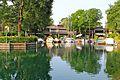 Thonon-les-Bains - panoramio (21).jpg