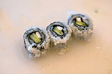 Three California rolls.jpg