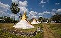 Three Pagoda Pass 9810.jpg