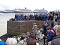 Three Queens Liverpool event 2015 (1).jpg