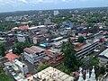 Thrissur City8.jpg